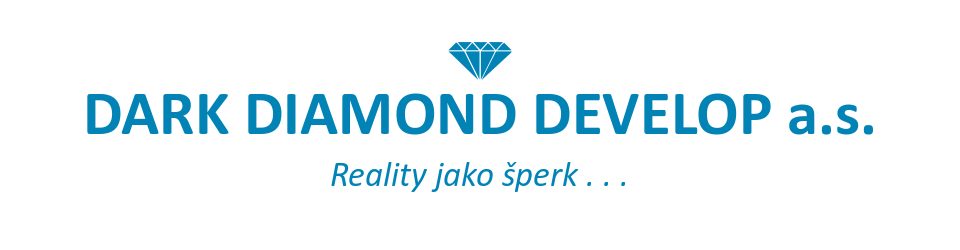 DARK DIAMOND DEVELOP a.s.
